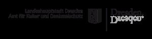 Dresden-Logo-2014-SW-Sponsoring_A41_1-Kopie