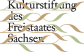 KdFS-Logo-CMYK-2014