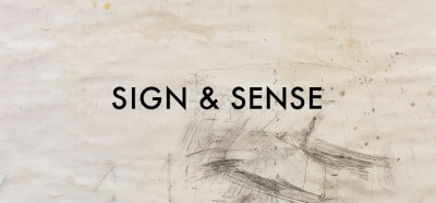 sign_sense_100dpi2